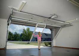 Elite Garage Door by Elite Garage Screens Ltd U2013 Transform Your Garage