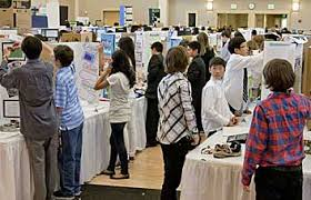 agriculture projects for students science fair projects in biology natural history and agriculture