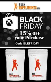 best black friday deals tillys at tillys they are offering under armour infraed dobson women u0027s