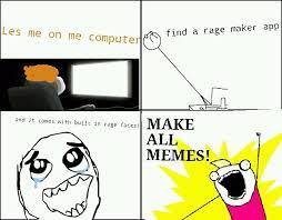So True Memes - make all memes