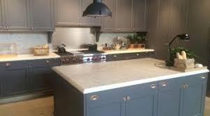 lovely kitchen cabinets color schemes jpg rendition largest jpg
