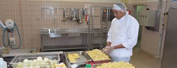 emploi cuisine collective de restauration armée de terre sengager fr