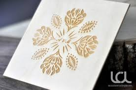 laser cutting lab llc custom laser cutting and engravinglaser