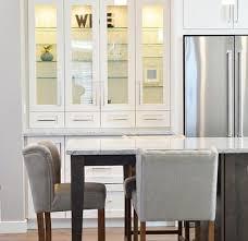 peinture d armoire de cuisine couleurs de peinture d armoire de cuisine fiche pratique sur lavise fr