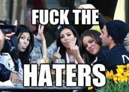 Khloe Kardashian Memes - kardashian memes best collection of kim k memes
