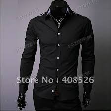 wholesale men designer black buy china wholesale men designer