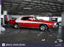 What Was The Starsky And Hutch Car Starsky And Hutch Car Stock Photos U0026 Starsky And Hutch Car Stock