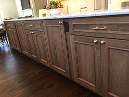 Stock Kitchen Cabinet Doors Cabinets U0026 Drawer Awesome Doors Custom White Kitchen Cabinets In