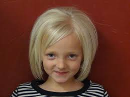 little girls short haircuts