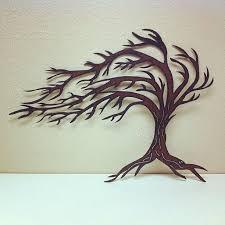 best 25 metal tree ideas on welding plasma