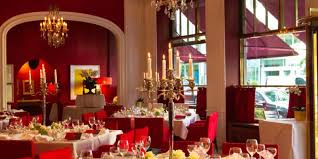 Candle Light Dinner Top10 List Candle Light Dinners For Lovers Top10berlin