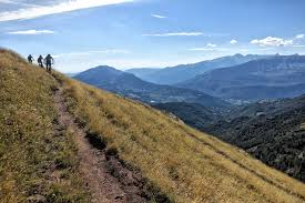 Pyrenees Mountains Map The Pyrenees Are Massively Underrated As An Mtb Destination U2026 And