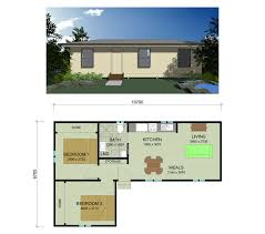 Two Bedroom Granny Flat Floor Plans Trenz Granny Flat Plans Newcastle Hunter Valley Lake Macquarie