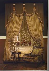 Elegant Window Treatments by Formal Drapery Style Available Designnashville Decorating