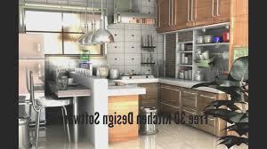 kitchen top kitchen designs software design ideas best and