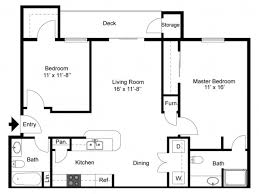 3 Bedroom Apartments In Springfield Mo Tall Grass Apartments Springfield Mo Apartment Finder