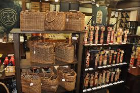 takumi craft store ginza 80 years of history