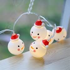 Christmas Outdoor Decoration On Sale by Distributors Of Discount Holiday Outdoor Decoration Light Trees