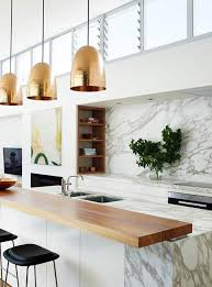 Kitchen Island Counters Modern Kitchen Islands With High Countertops And Bar Chairs
