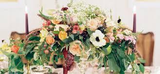 home holly heider chapple flowers