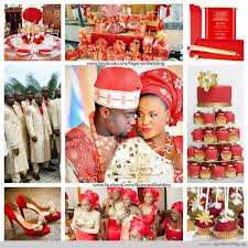 colour themes for nigerian wedding 63 best nigerian wedding color schemes themes images on pinterest