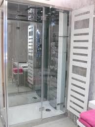 chambre d hote castres bed and breakfast chambres d hôtes l albinque castres