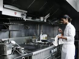 emploi chef de cuisine bordeaux rangama chef de cuisine à