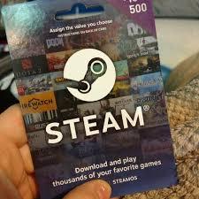 gift card steam 61 gift card steam gift cards gameflip