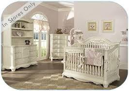 Baby Nursery Furniture Sets Sale Baby Nursery Furniture Baby Cribs Davenport Stratford Torino
