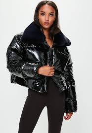 women u0027s coats u0026 jackets online missguided