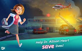 hd full version games for android heart s medicine hospital heat v4 0 mod apk full unlocked mod apk