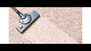 upholstery cleaning rancho cucamonga ca low cost rug upholstery cleaning chemical free rancho