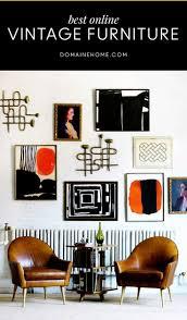 Furniture Online Best 20 Furniture Retailers Ideas On Pinterest U2014no Signup Required