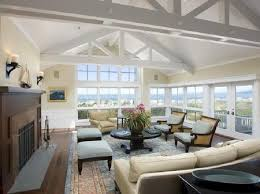 cape cod home design 15 cape cod house style ideas and floor plans interior exterior