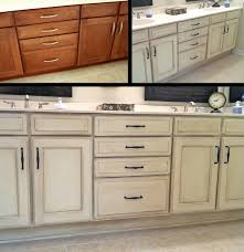 Chalk Paint Bathroom Cabinets 35 Chalk Paint On Bathroom Cabinets So Things Snowballed And I Re