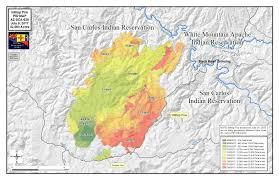 San Carlos Mexico Map by 2017 07 09 10 01 43 732 Cdt Jpeg
