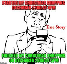True Story Memes - true story memes imgflip