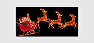 outdoor christmas lighting ideas decorating your home in the
