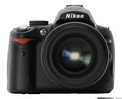 nikon d5000 review digital photography review