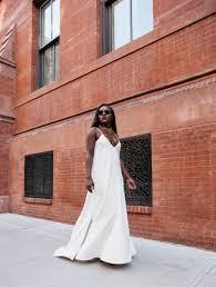custom wedding dress boutique or custom wedding dress friscloset