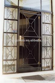 wrought iron shutters wrought iron shutters suppliers and