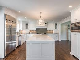 custom kitchen cabinets louisville ky kitchen remodeling louisville ky braybuilt homes and