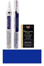 cheap nippon paint china find nippon paint china deals on line at