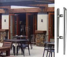 door handles for glass doors online get cheap glass door handle aliexpress com alibaba group