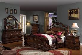 granite top bedroom set kitchen granite top bedroom furniture marble sets home design