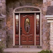Exterior Door Doors Crossroads Building Supply
