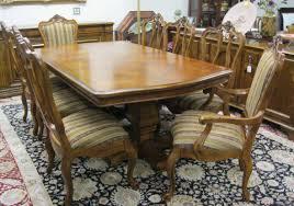 furniture ethan allen furniture san diego free craigslist san