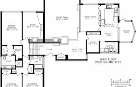 cliff may house plans best mid century modern house plans design all home furniture