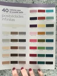 lowes valspar colors chalkboard paint colors valspar home painting