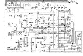 wiring diagram for volvo 850 wiring library